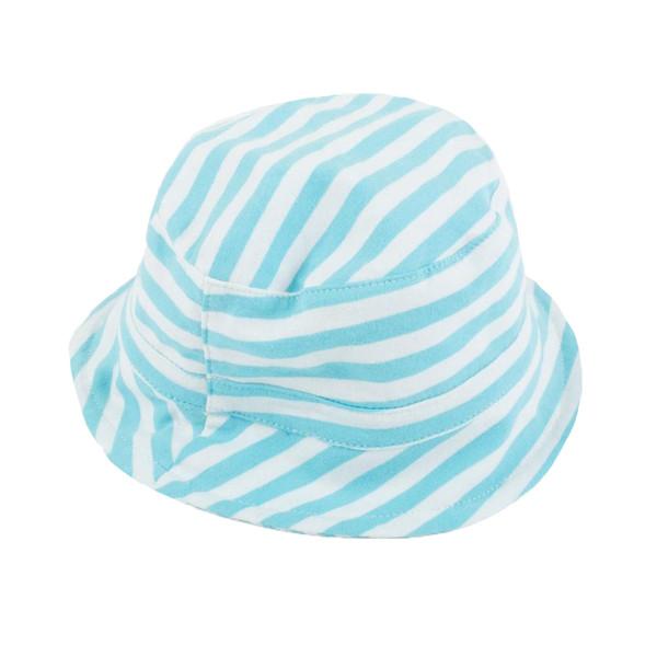 کلاه پسرانه جی بی سی کد 073750