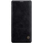 کیف کلاسوری نیلکین مدل Qin مناسب برای گوشی موبایل سامسونگ Galaxy Note 9 thumb