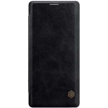 کیف کلاسوری نیلکین مدل Qin مناسب برای گوشی موبایل سامسونگ Galaxy Note 9
