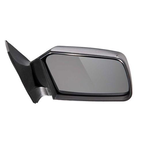 آینه دستی جانبی راست خودرو BZ مشکی مناسب برای پیکان