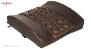 پشتی طبی مدل 001  001Waist Pillow