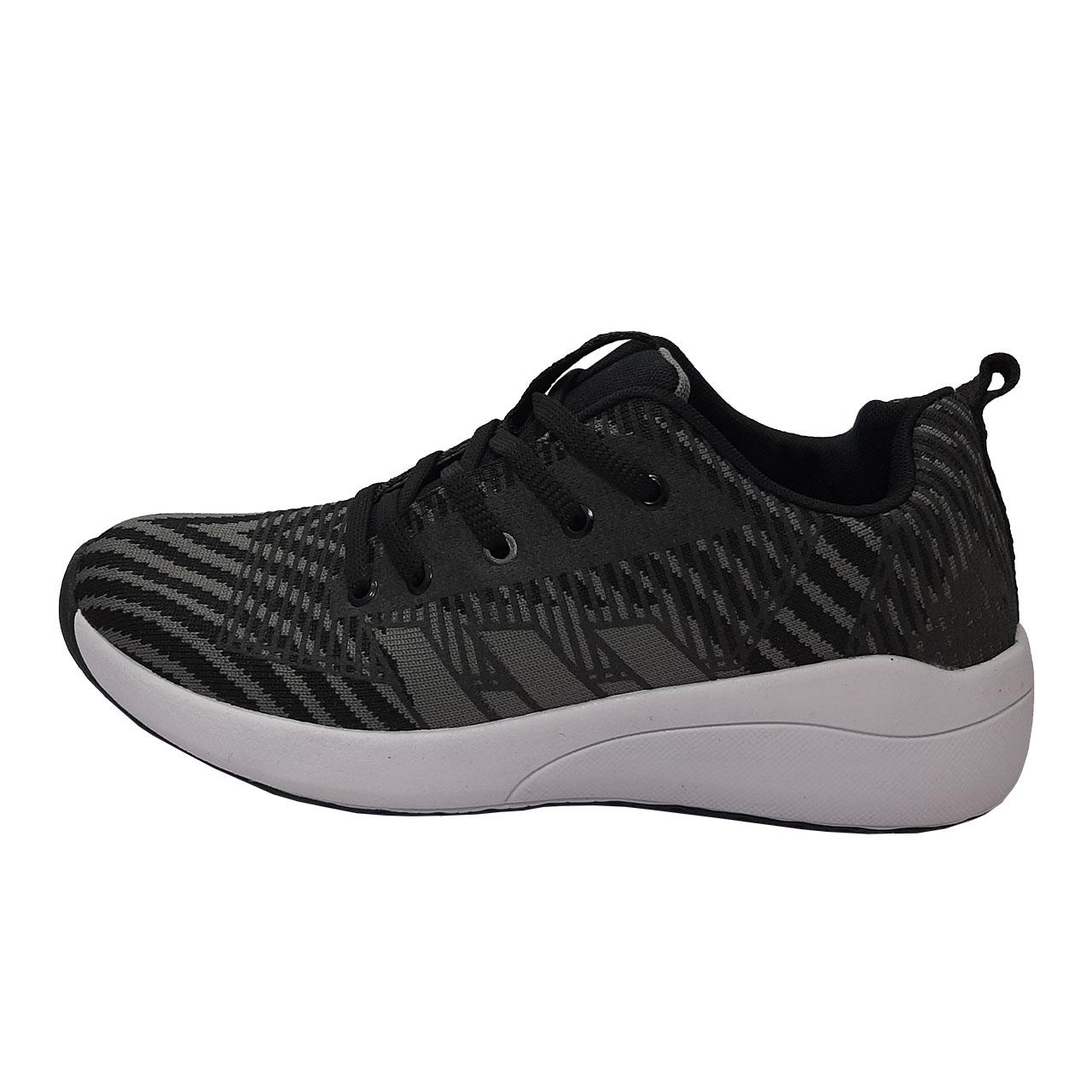 خرید                      کفش اسپورت مردانه کد EX06