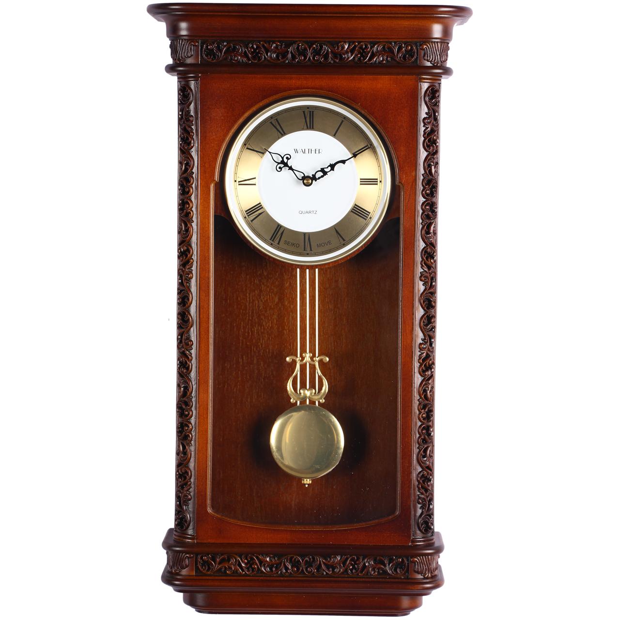 خرید ساعت دیواری والتر کد k7772-DCHI5