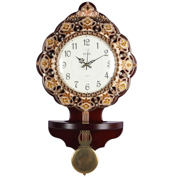 ساعت دیواری والتر کد KS002-DCHI6