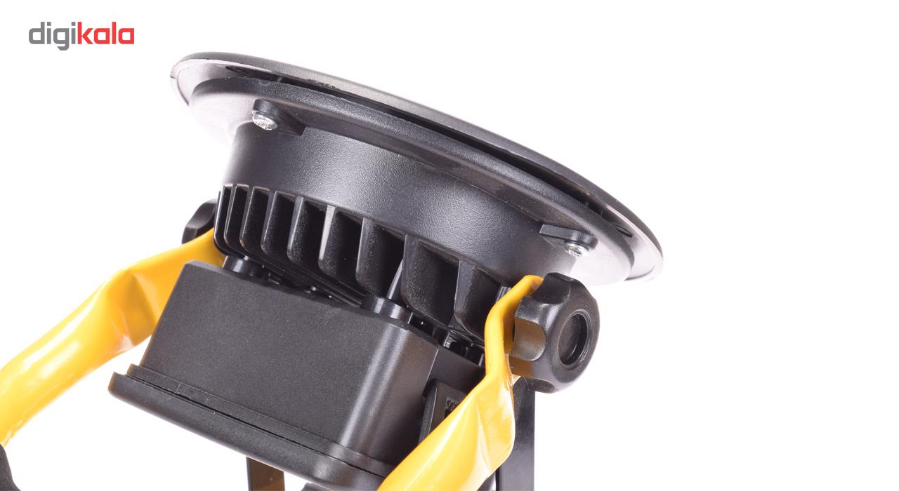 نورافکن دستی مدل W802