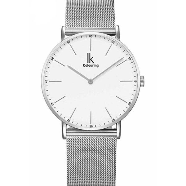 ساعت مچی عقربهای مردانه الین ورک مدل U04916G-01