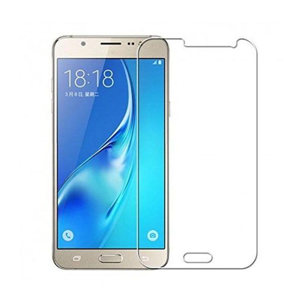 محافظ صفحه نمایش مدل Tempered 9H مناسب برای گوشی موبایل سامسونگ Galaxy J2