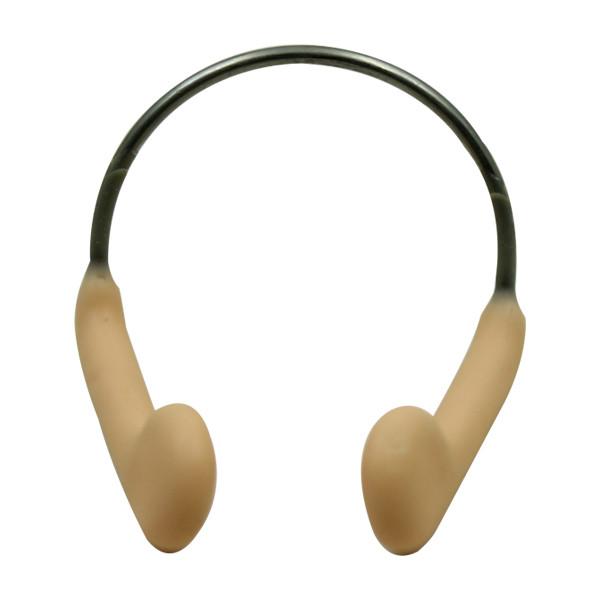 گوش گیر و دماغ گیر یاماکاوا مدل n12 سایز freesize