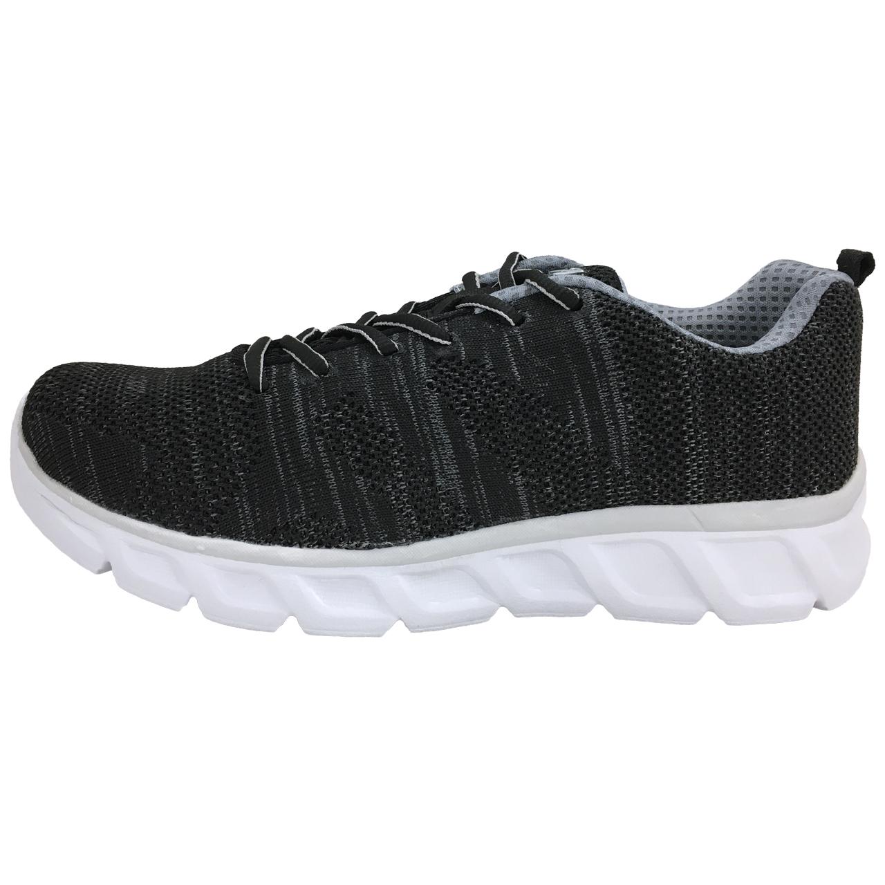 قیمت کفش مخصوص پیاده روی مردانه آلبرتینی مدل پارسیان 2961