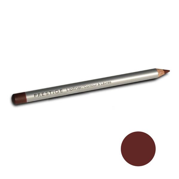 مداد لب پرستیژ مدل کلاسیک شماره L-93