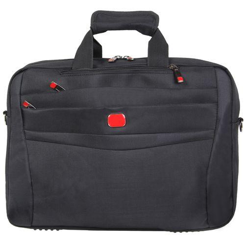 کیف لپ تاپ مدل 1-275 مناسب برای لپ تاپ 15 اینچ