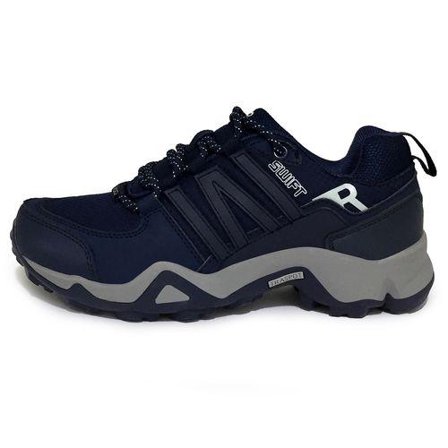 کفش مخصوص پیاده روی زنانه ویکو کد 3045F2