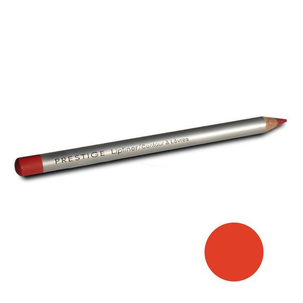 مداد لب پرستیژ مدل کلاسیک شماره L-201