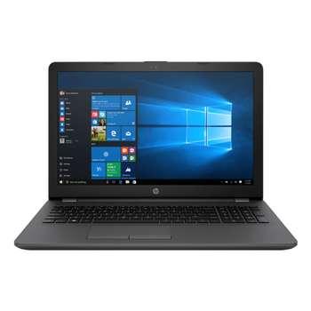 لپ تاپ 15.6 اینچی اچ پی مدل G6 250 - G