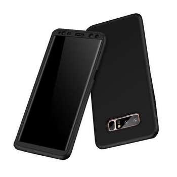 کاور 360 درجه Full مدل 01 مناسب برای گوشی موبایل سامسونگ Galaxy Note 8