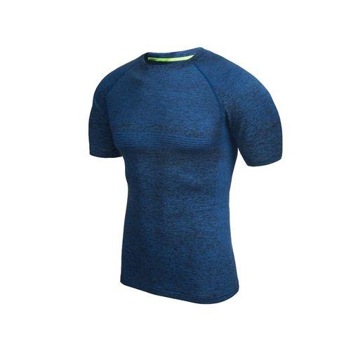 تی شرت ورزشی مردانه شیائومی مدل Runmi 90 point