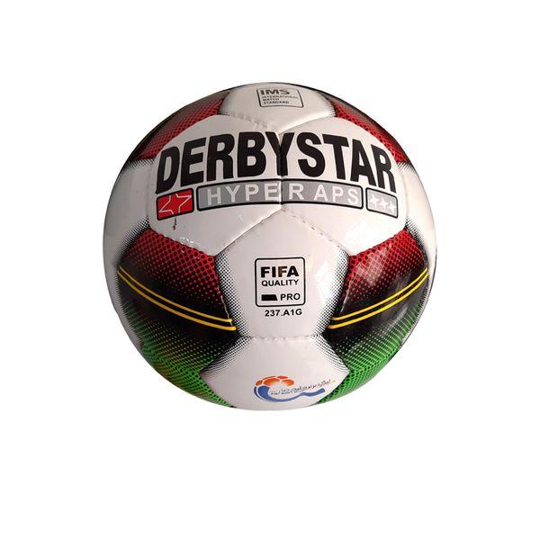 توپ فوتبال کد A1004 غیر اصل