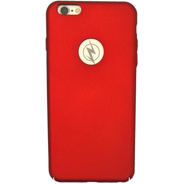کاور جویروم مدل Chi مناسب برای گوشی موبایل اپل Iphone 6 / 6s