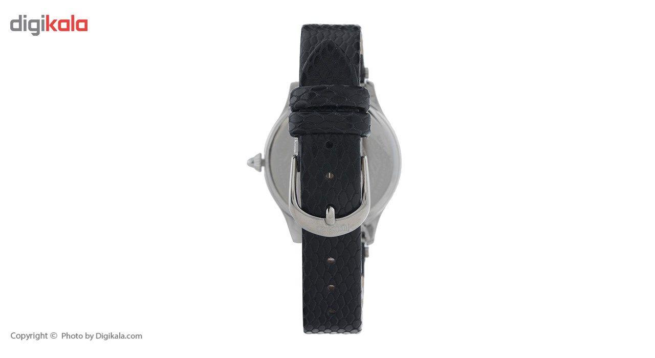 ساعت مچی عقربه ای زنانه جاست کاوالی مدل JC1L004L0015 -  - 1