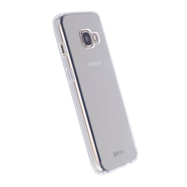 کاور مدل کوتیکس مناسب برای گوشی موبایل سامسونگ a5 2017/a520