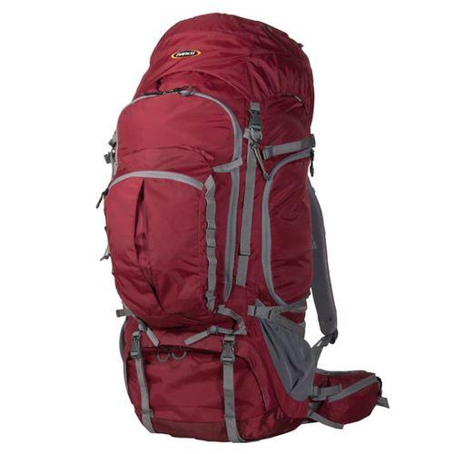 کوله پشتی کوهنوردی نانیو ظرفیت 80 لیتر مدل adventure k5 v2 80l