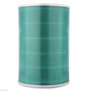 فیلتر تصفیه هوا شیائومی Anti-formaldehyde