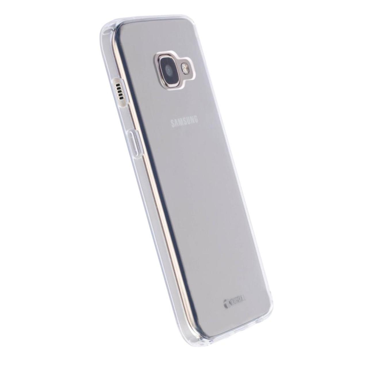 کاور مدل کوتیکس مناسب برای گوشی موبایل سامسونگ a7 2017/a720              ( قیمت و خرید)