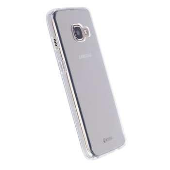 کاور مدل کوتیکس مناسب برای گوشی موبایل سامسونگ a7 2017/a720