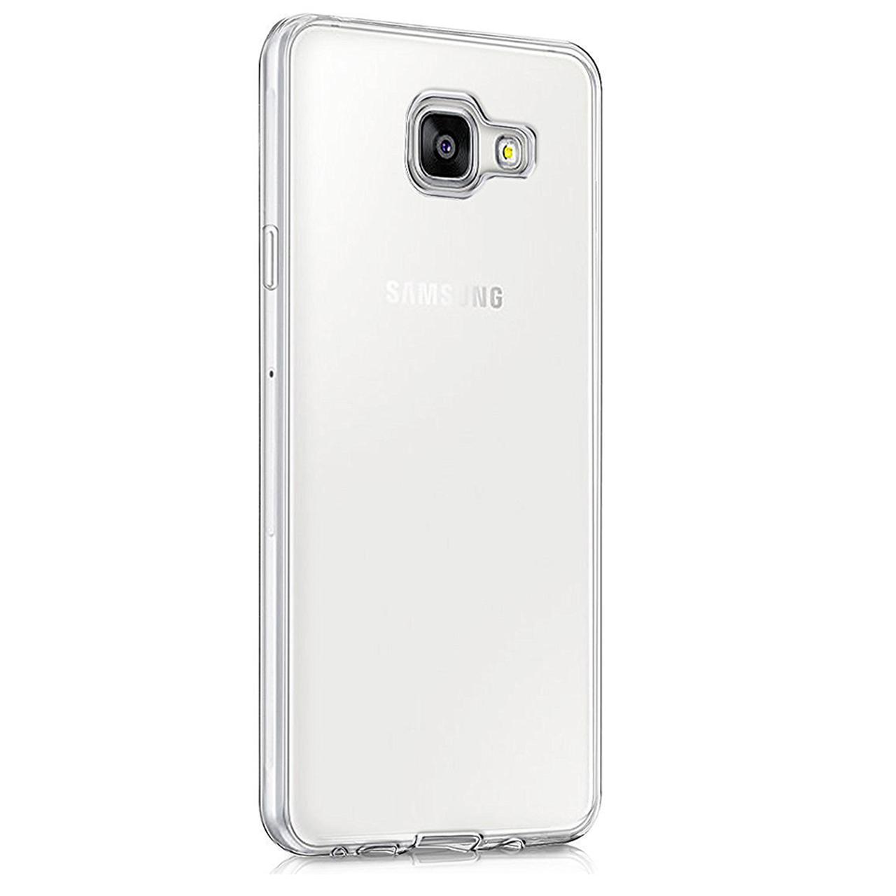 کاور مدل کوتیکس مناسب برای گوشی موبایل سامسونگ j7 prime