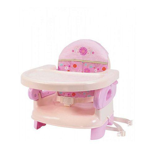 صندلی غذاخوری تاشو کودک سامر مدل SM13060