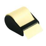 کاغذ یادداشت چسب دار ایسلتی مدل contacta thumb