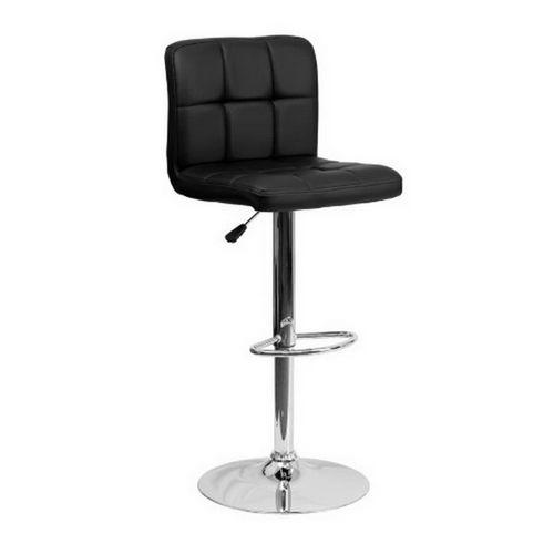 صندلی اپن مدل CP22