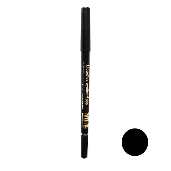 مداد چشم چرب یوبه شماره 600