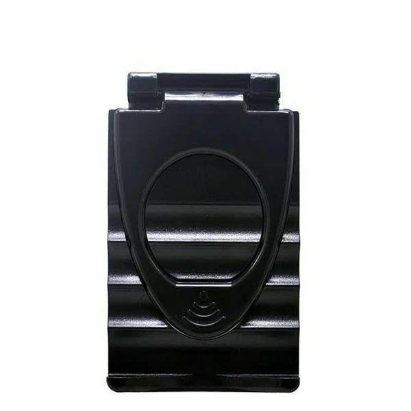 بررسی و {خرید با تخفیف} پایه نگهدارنده گوشی موبایل و تبلت مدل 3-ka اصل