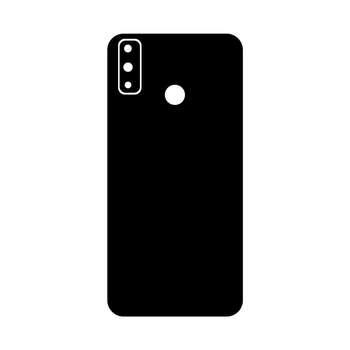 برچسب پوششی مدل 1004 مناسب برای گوشی موبایل هوآوی Y8S