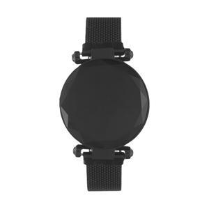 ساعت مچی دیجیتال مدل 4444