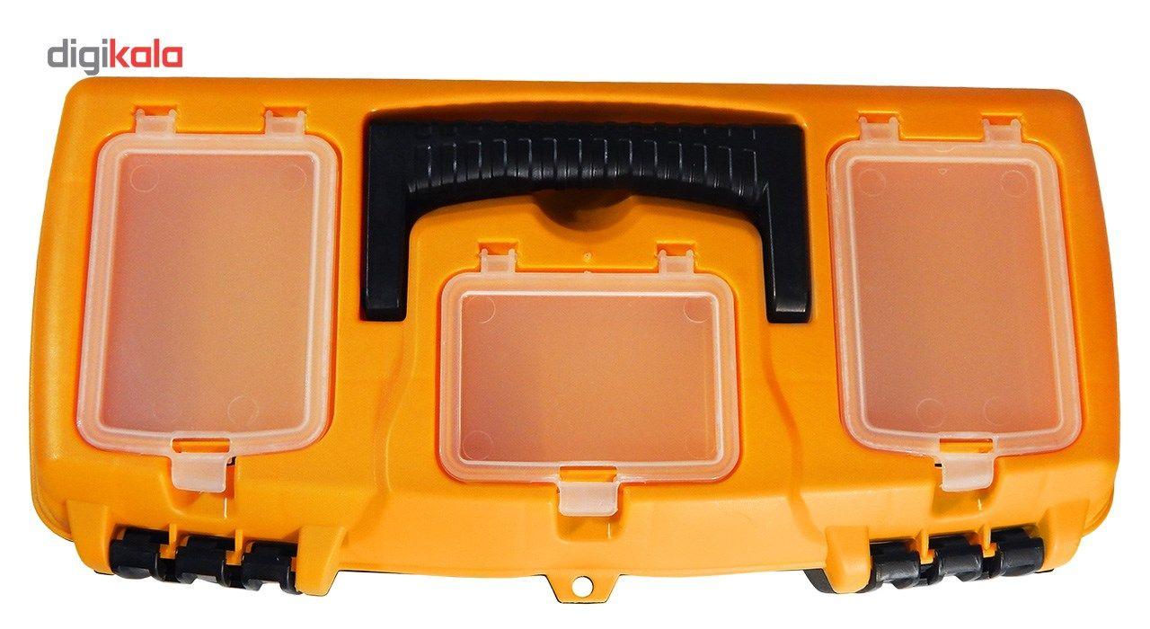 جعبه ابزار مهر مدل Me16i main 1 2