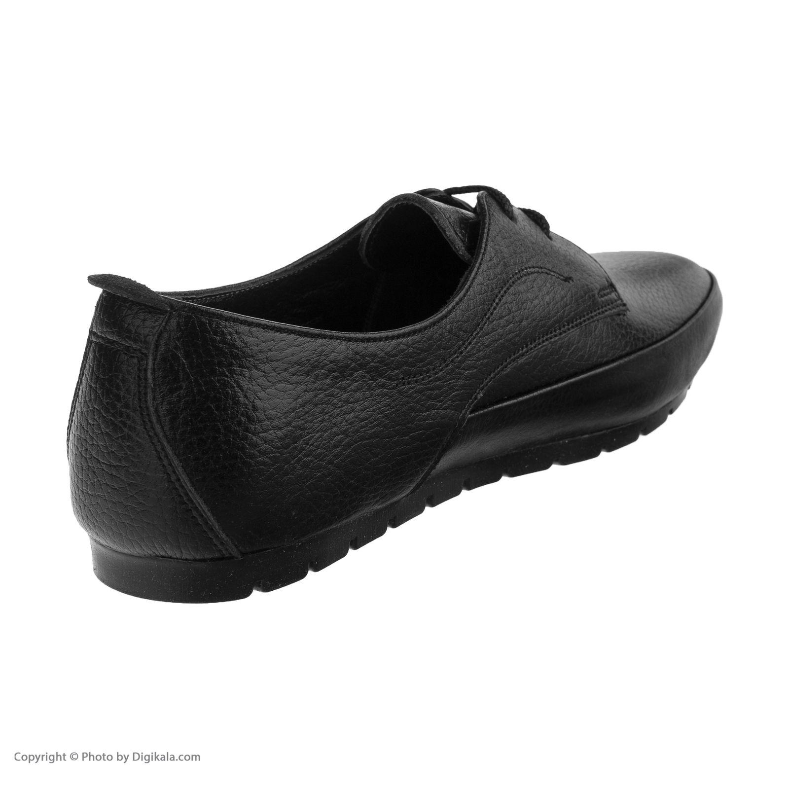 کفش روزمره زنانه شیفر مدل 5313b500101 main 1 4