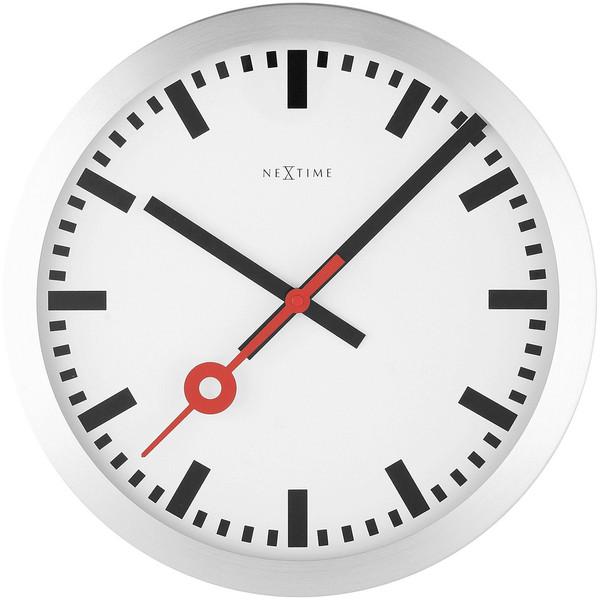 ساعت دیواری نکستایم مدل 3999ST