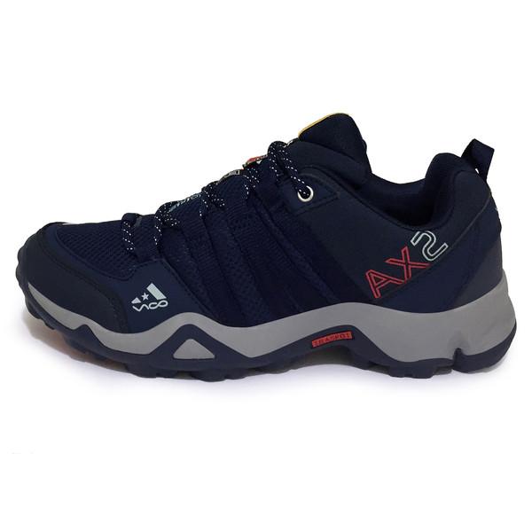کفش مخصوص پیاده روی مردانه ویکو کد 3032AA