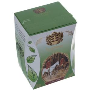 چای سبز ویکتوریا بسته 250 گرمی