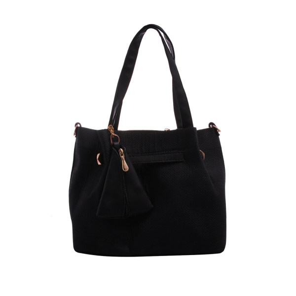 کیف دستی زنانه مدل َAU654O