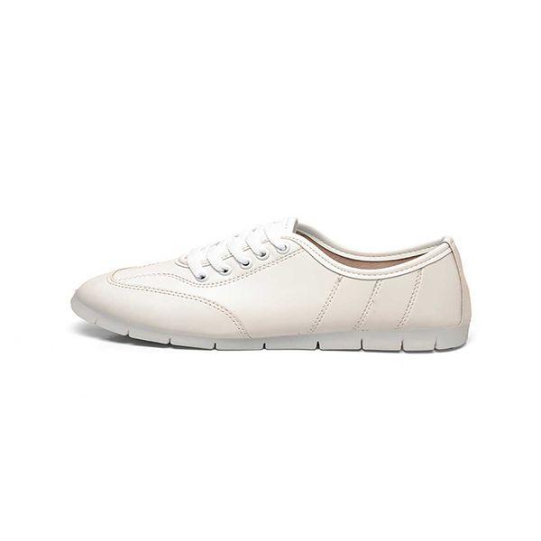 کفش زنانه راحتی مدل سه خط کد AZR05