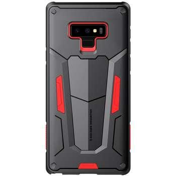کاور نیلکین مدل Defender 2 مناسب برای گوشی موبایل سامسونگ Galaxy Note 9