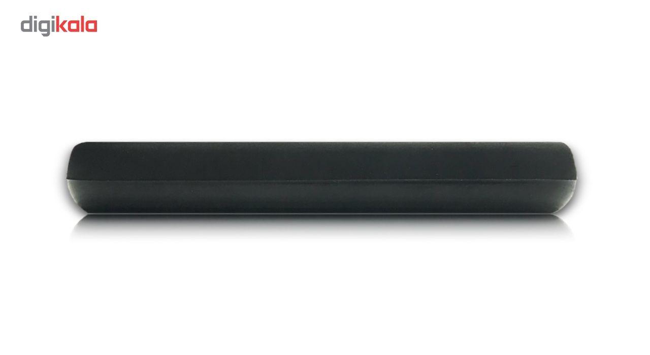کاور مدل A70256 مناسب برای گوشی موبایل اپل iPhone 7/8 main 1 3