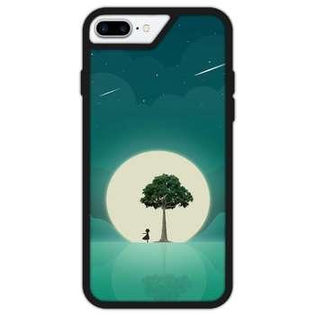 کاور مدل A7P0256 مناسب برای گوشی موبایل اپل iPhone 7 Plus/8 plus