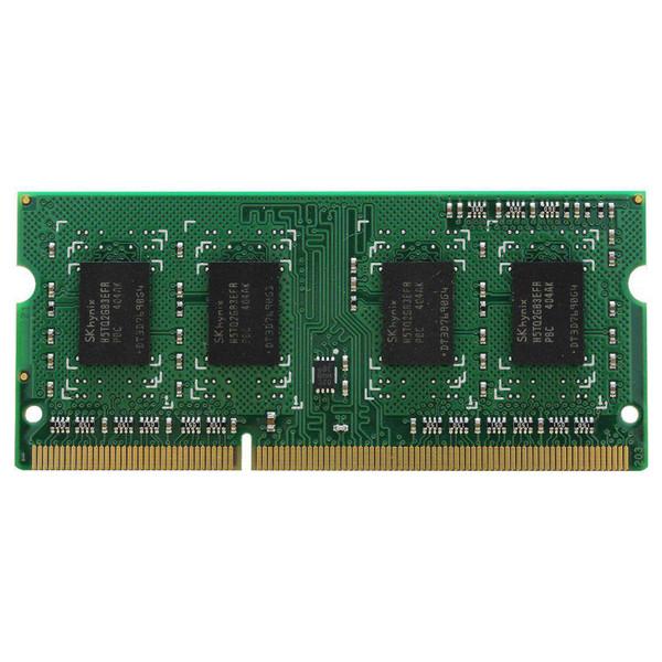 رم سینولوژی مدل RAM1600DDR3L-4GBX2