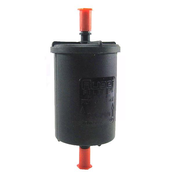 فیلتر بنزین آگر مدل PF-710 مناسب زانتیا و پژو