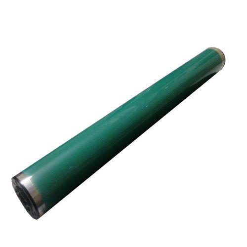 درام گرین ریچ مدل Hp 4700 سبز فابریکی