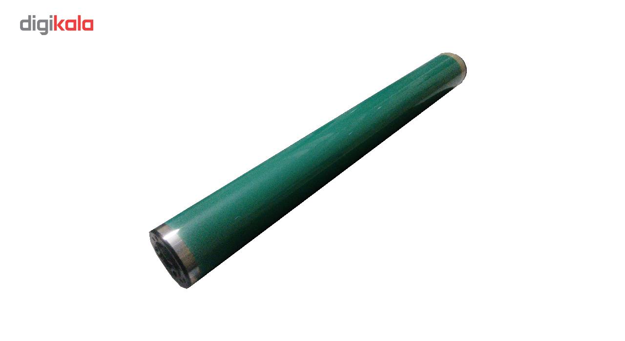 قیمت                      درام گرین ریچ مدل Hp 4700 سبز فابریکی